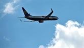 Ryanair : perte annuelle record mais optimisme pour la reprise