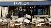 La France se prépare pour la vague des réouvertures