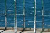 Une marée de 5.000 migrants en une journée atteint Ceuta, un record