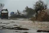 Inde : au moins 21 morts et 96 disparus sur le passage du cyclone Tauktae