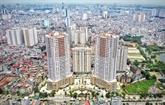 Vietnam, une destination potentielle pour les entreprises de design d'intérieur