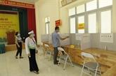 Dépêche officielle du PM sur la garantie du succès des élections législatives