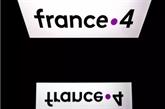 Macron souhaite que France 4, qui devait fermer en août, poursuive son activité