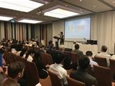 Archives audiovisuelles : prochainement une conférence d'Asie du Sud-Est et du Pacifique