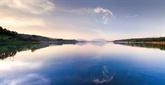 Le Biên Hô, majestueux lac de montagne de Pleiku