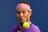 Masters 1000 de Madrid : Nadal pour monter en puissance