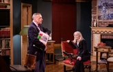 Broadway attend l'automne, mais la plus ancienne pièce de New York déjà de retour