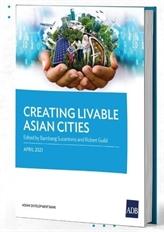 Les villes d'Asie et leurs opportunités économiques