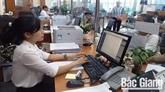 Bac Giang s'oriente vers la transformation numérique