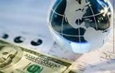 Le Vietnam a investi 545,9 millions d'USD à l'étranger en quatre mois
