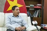 L'ambassade du Vietnam en Israël privilégie la protection des citoyens
