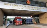 Lào Cai souhaite bénéficier d'un mécanisme de politiques spécifiques