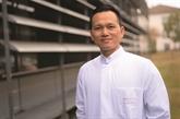 Un Vietnamien lauréat du Prix de la science fondamentale d'Europe