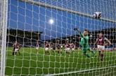 Angleterre : Liverpool en ballotage favorable pour la C1