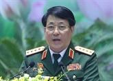Vietnam - Russie : renforcer la coopération entre les départements généraux de la politique