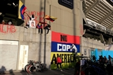 Football : la Colombie demande le report de la Copa América, la Conmebol refuse