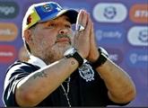 Mort de Maradona : l'équipe soignante accusée d'homicide involontaire avec circonstances aggravantes