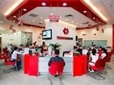 Techcombank vise le top 10 des banques d'Asie du Sud-Est