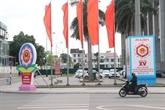 Un député indonésien souligne l'importance des élections générales de l'AN du Vietnam