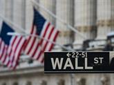 Wall Street retrouve confiance et ouvre en hausse