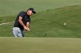 Golf : Mickelson reverdit au Championnat PGA