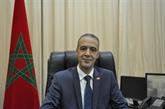 Égalité des sexes : l'ambassadeur du Maroc apprécie les efforts du Vietnam