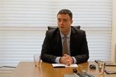 L'ambassadeur d'Israël au Vietnam convaincu du succès des prochaines législatives