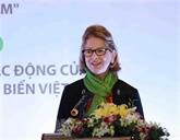 Élections législatives : les Vietnamiens s'intéressent de plus en plus à l'AN