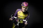 Champion cycliste centenaire, Robert Marchand a franchi sa dernière ligne d'arrivée