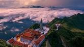 Le Vietnam séduit les touristes internationaux