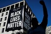 Les entreprises américaines face à leurs promesses de lutte contre les discriminations raciales