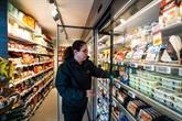 En Suède, des supermarchés sans personnel à la rescousse des campagnes