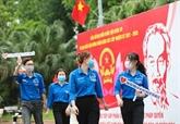 Des experts étrangers soulignent l'importance de la nouvelle AN pour le développement du Vietnam