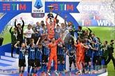 Italie : bouquet final pour l'Inter et ses tifosi contre l'Udinese