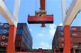 Nécessité d'ajuster les stratégies d'exportation vers l'Union économique eurasienne