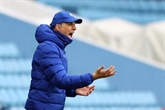 Angleterre : miraculé, Chelsea accompagnera Liverpool en C1