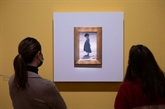 Au musée Marmottan, le peintre danois Krøyer célèbre la lumière