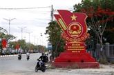 Les médias étrangers se félicitent de l'organisation des élections législatives du Vietnam