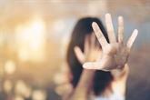 Aide financière de l'Australie pour éliminer la violence contre les femmes et les enfants