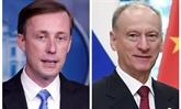 La Russie et les États-Unis discutent de la stabilité stratégique à Genève