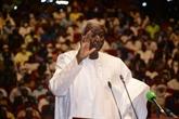 Mali : le président Bah N'Daw et son Premier ministre conduits manu militari à Kati