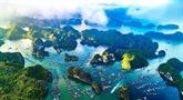 Pour le développement durable des océans