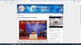 La presse lao met en lumière le succès des élections législatives du Vietnam