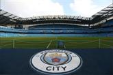 De Manchester à Montevideo, City Football Group veut dominer le foot mondial