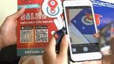 S4Life, une application facilitant le don de sang
