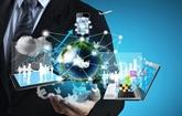 Les technologiques domine l'économie dans l'ère du COVID-19
