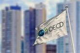 Le Costa Rica devient le 38e membre de l'OCDE