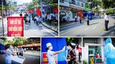 Succès des élections législatives : force de l'estime du peuple vietnamien