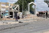 Conseil de sécurité : le Vietnam condamne la violence contre les civils en Somalie