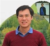 Un Vietnamien, meilleur jeune chercheur en sciences sociales en Australie